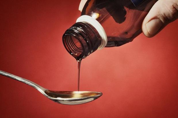 Cough Medicines Australia