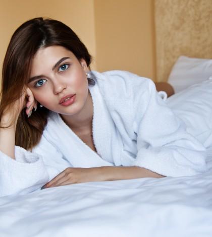 beautiful-beauty-bed-414023