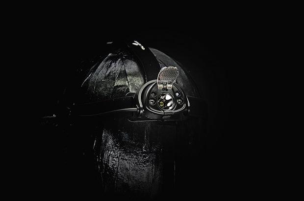 headlamp4