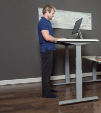 adjustable-standing-desk