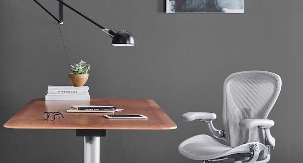 ergonomic-office-chair