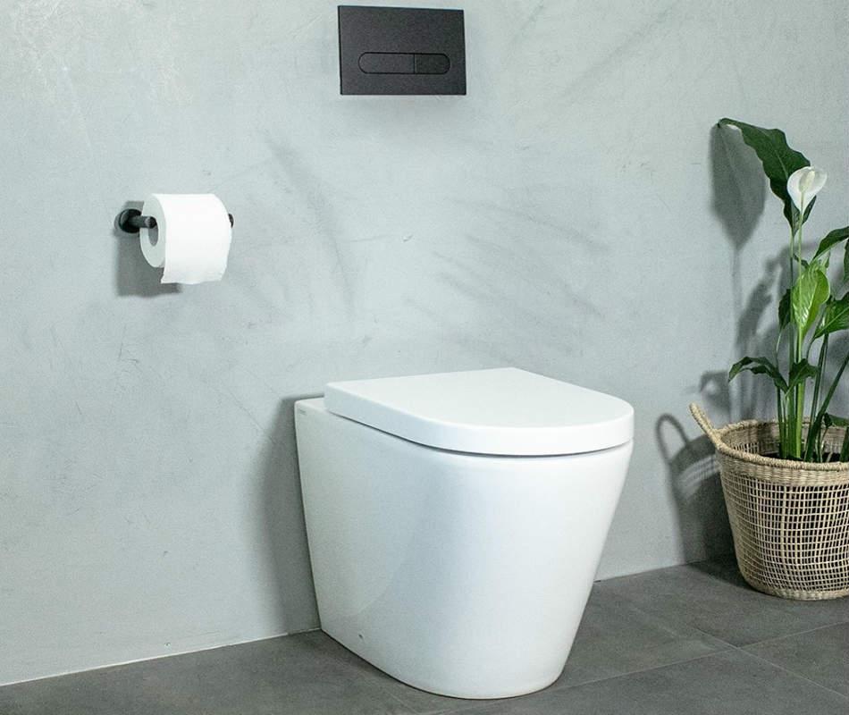 rimless toilet seat1