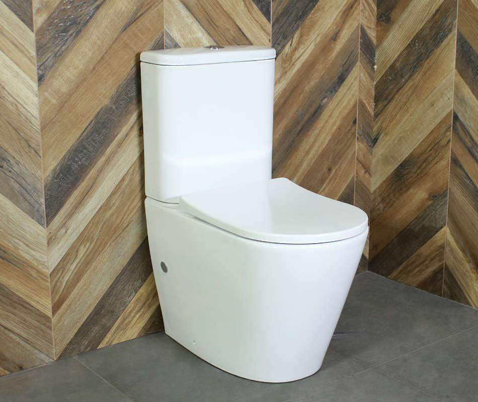 rimless toilet seat2