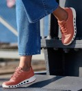 comfort sneakers for woman