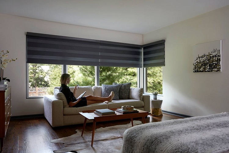 motorized-window-blinds