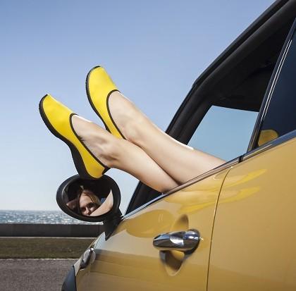 arcopedico footwear