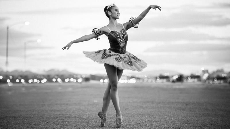 ballet tutu 2