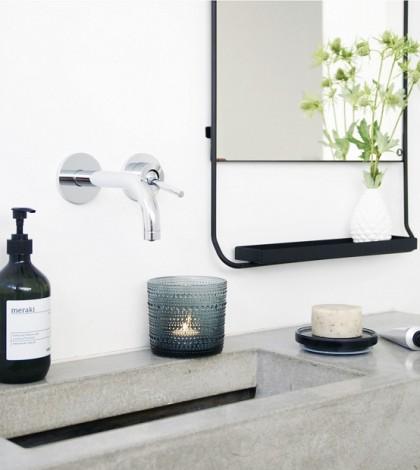 bathroom_essentials