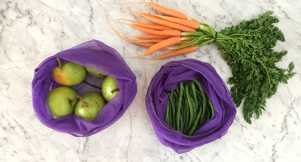 reusable produce bags australia 2