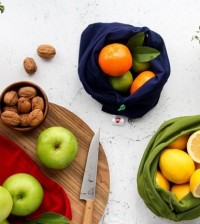 reusable produce bags australia