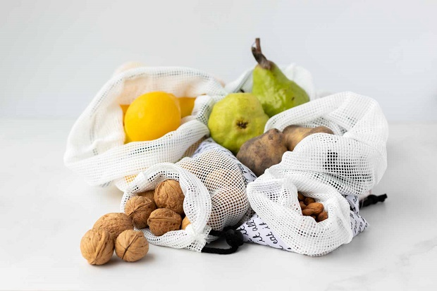 reusable produce bags australia 4