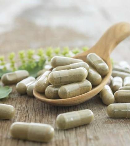 immunity booster medicines
