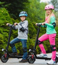 Kids-scooters-Scooter-for-Adults-and-Kids