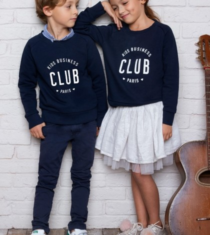 jumpers for kids boy and girl