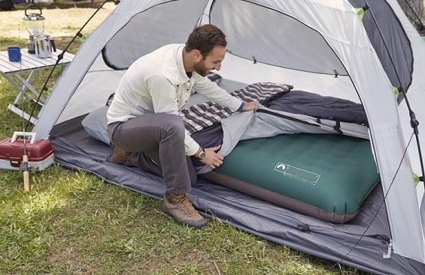 Camping-Foam-Mats