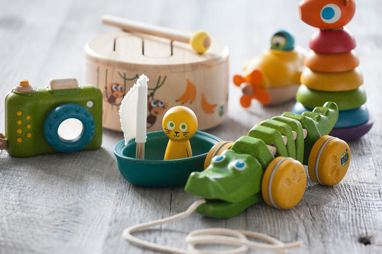 eco-friendly-toys