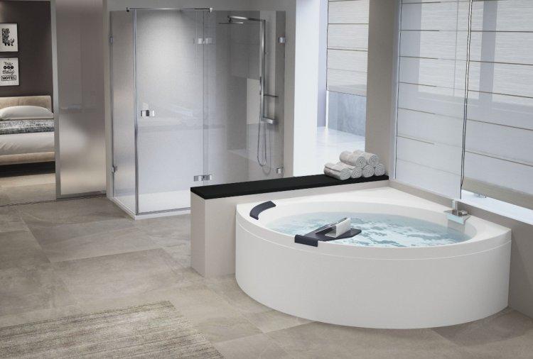 corner-baths