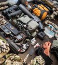 hunting-gear-list-