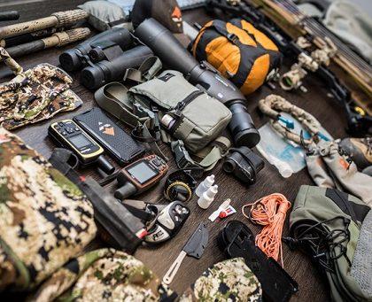 hunting-gear-list-