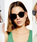 ray ban sunnies women