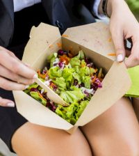 meal-in-a-lunch-box