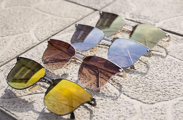 colored-sunglass-lenses
