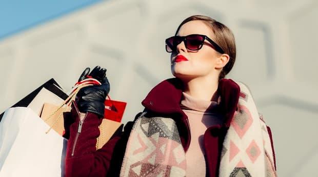 sunglasses-fashion-accessory-eye-health