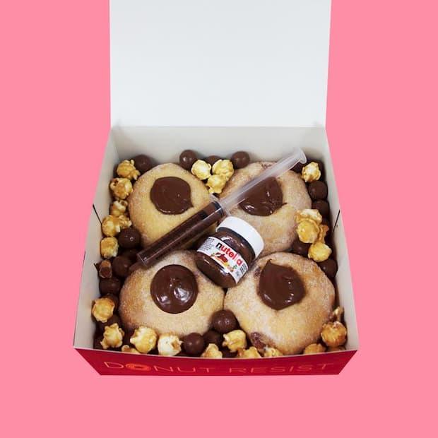 Nutella_Box