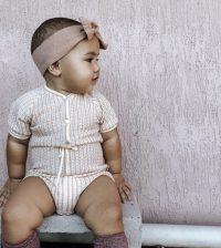 baby-girl-romper