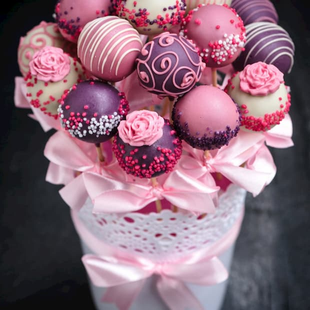 edible gifts for any occasion