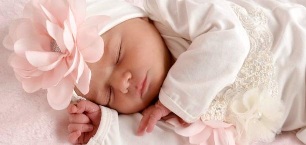 newborn-baby-clothing