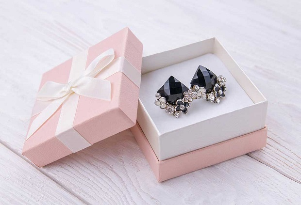 jewellery gifts
