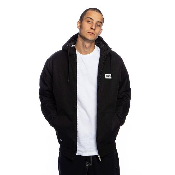 mens hip hop jackets