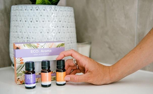 eco-modern-essentials-oils