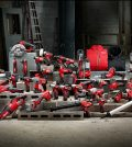 miluwaukee power tools