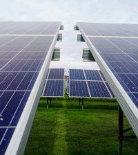 solar panel geelong