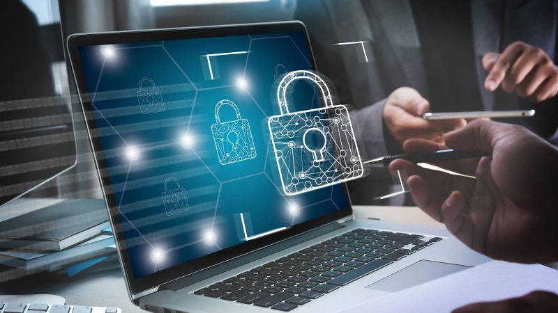 cyber security insurance policy solution