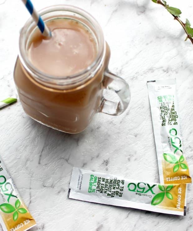 almond-milk-iced-coffee