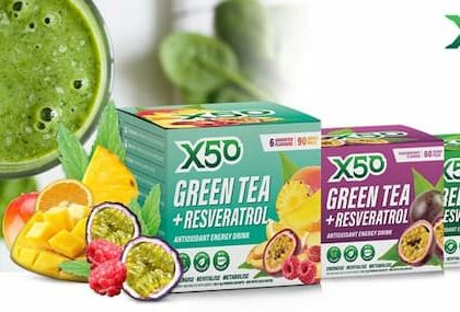 green_tea_x50