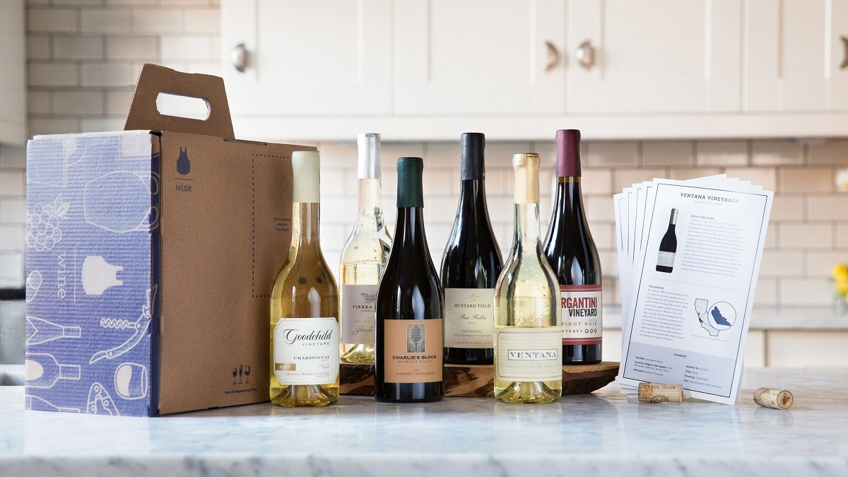 WineClub-WineSubscriptions
