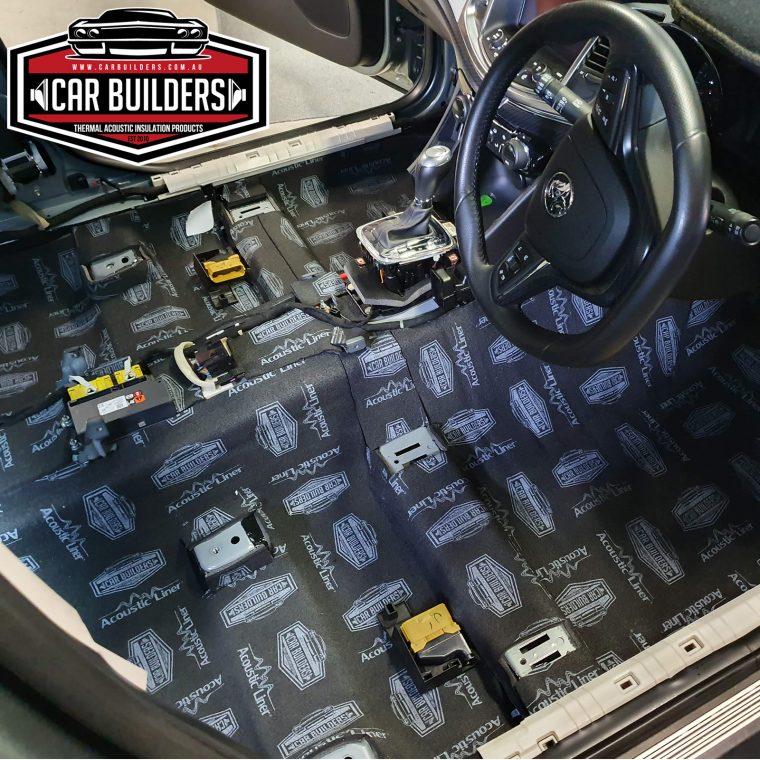 carbuilders best car carpets