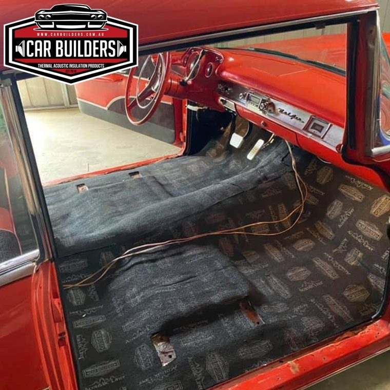 carpet for car