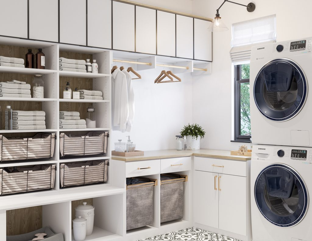 meadowood-laundry-room-luxematte-dove-2