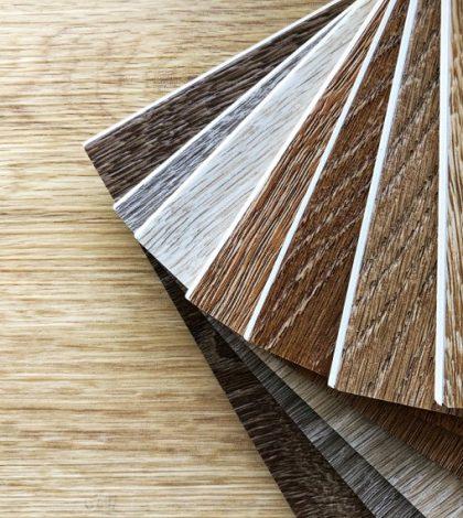 vinyl-plank-flooring