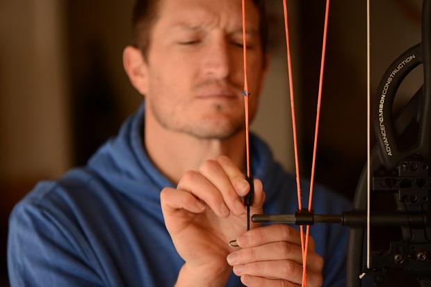 Accessories & Maintenence Archery
