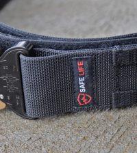 tactical belt safelife