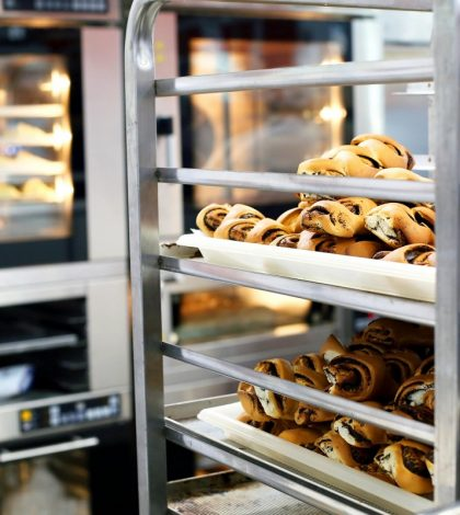 CInelli-Deck-Oven-Bakes