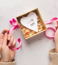 gifts for new mums