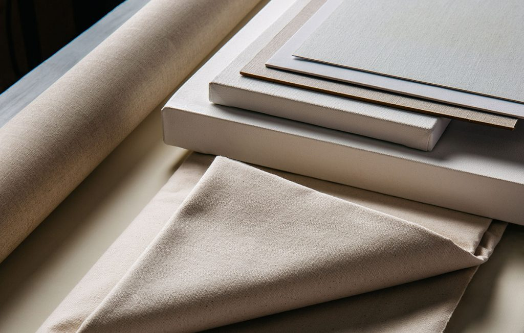canvas-fabrics-header