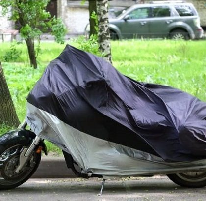 motorcycle-cover